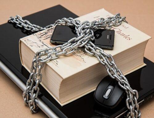 Siber Güvenlik Standartları